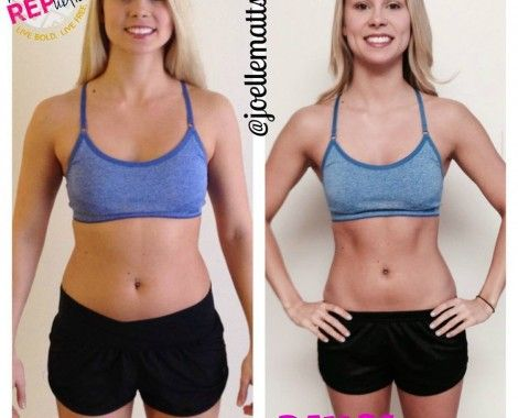 21 Day fix before and after - Google Search | 21 day fix | Pinterest | 21  days, 21 Day Fix and 21 day fix workouts