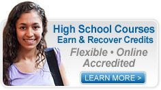 College of Lake County Center for Personal Enrichment