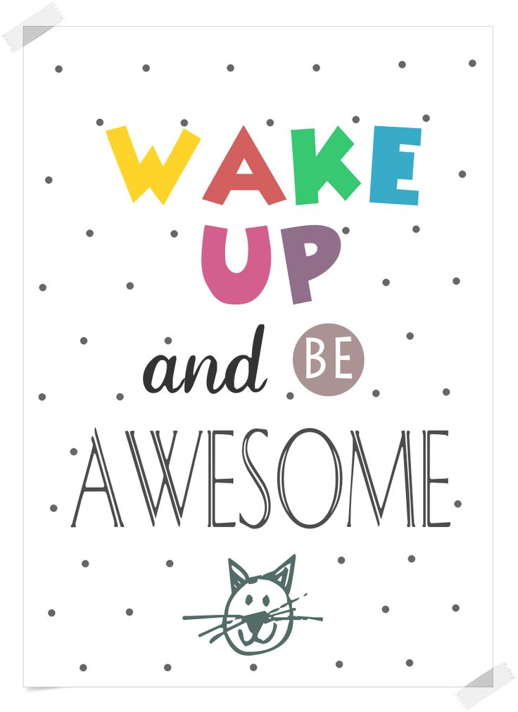 wake+up.png 837×1,151 pixels