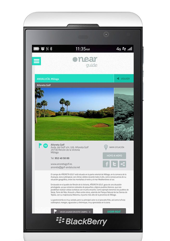 dating apps for blackberry z10 After breaking up with a previous blackberry, they're happily dating keys will take her blackberry z10 with her on blackberry's juicy smartphone launch.