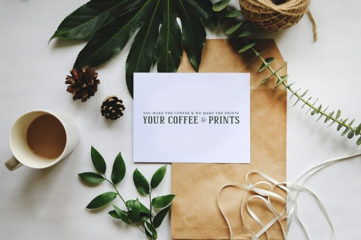 YOURCOFFEEANDPRINTS