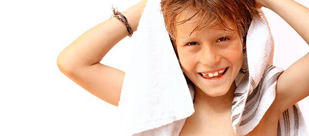 Cómo eliminar liendres y piojos eficaz y naturalmente | Soluciones Caseras - Remedios Naturales y Caseros