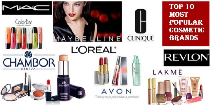 Awesome 10 Best Makeup Brands In Usa And View In 2020 Best Cosmetic Brands Best Makeup Brands Makeup Brands