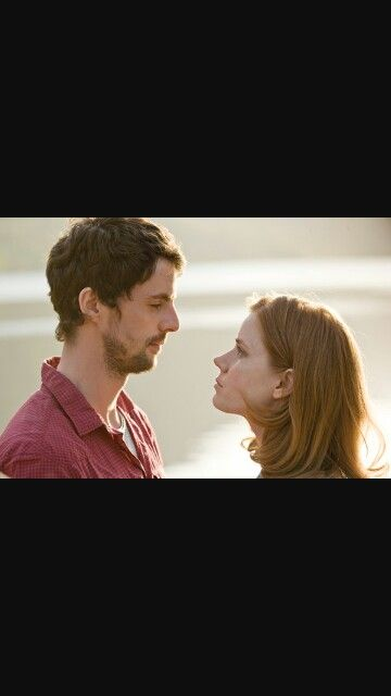 Leap year ♡