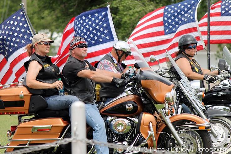 memorial day ride az
