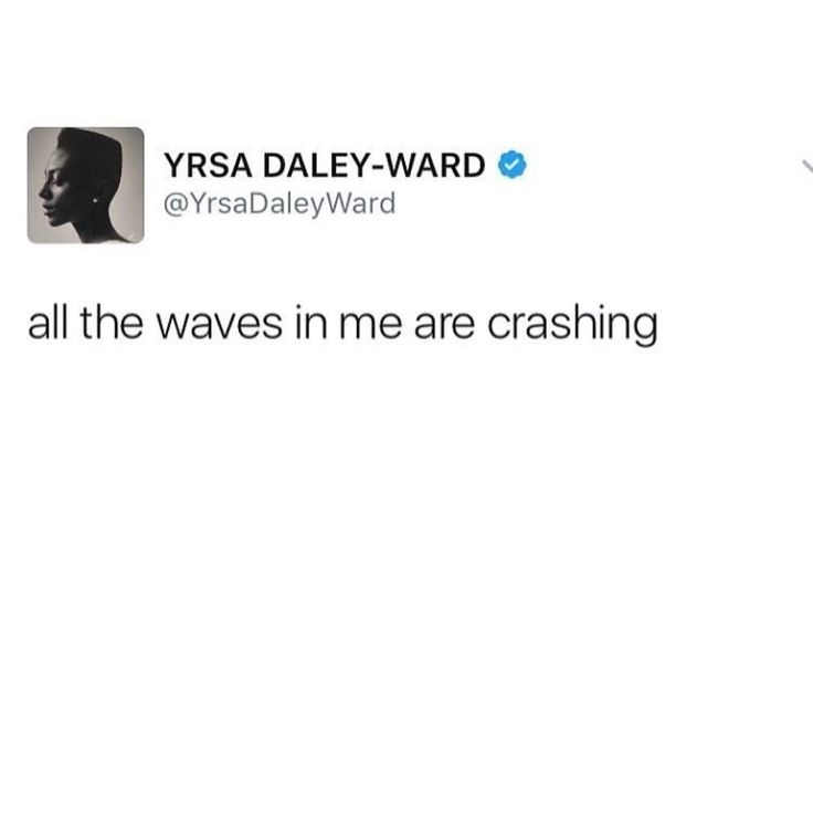 31 best Yrsa Daley-Ward images on Pinterest | Bookstores ...