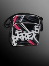 Joshua Perets Handbag