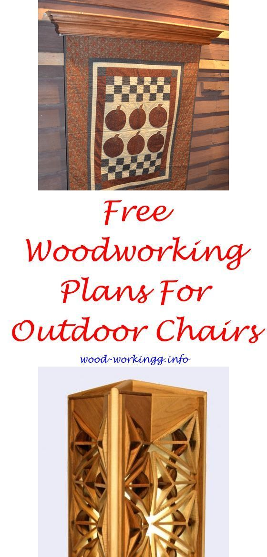 Holzbearbeitung für Kinder