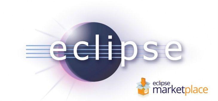 Eclipse For Enterprise Edition