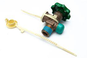 valve-sealS