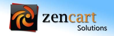 zen cart development is the process by which the developers of the website have found a new direction to make the shopping cart process or money transaction in a smoother way.