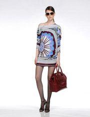 Short dress: Collection Woman, Emilio Pucci, Dresses Emilio, Women Shorts, Woman Dresses, Pucci Online, Shorts Dresses, Online Stores, Dresses Women