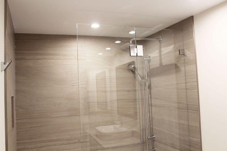 Innovative Tucson Bathrooms Remodel