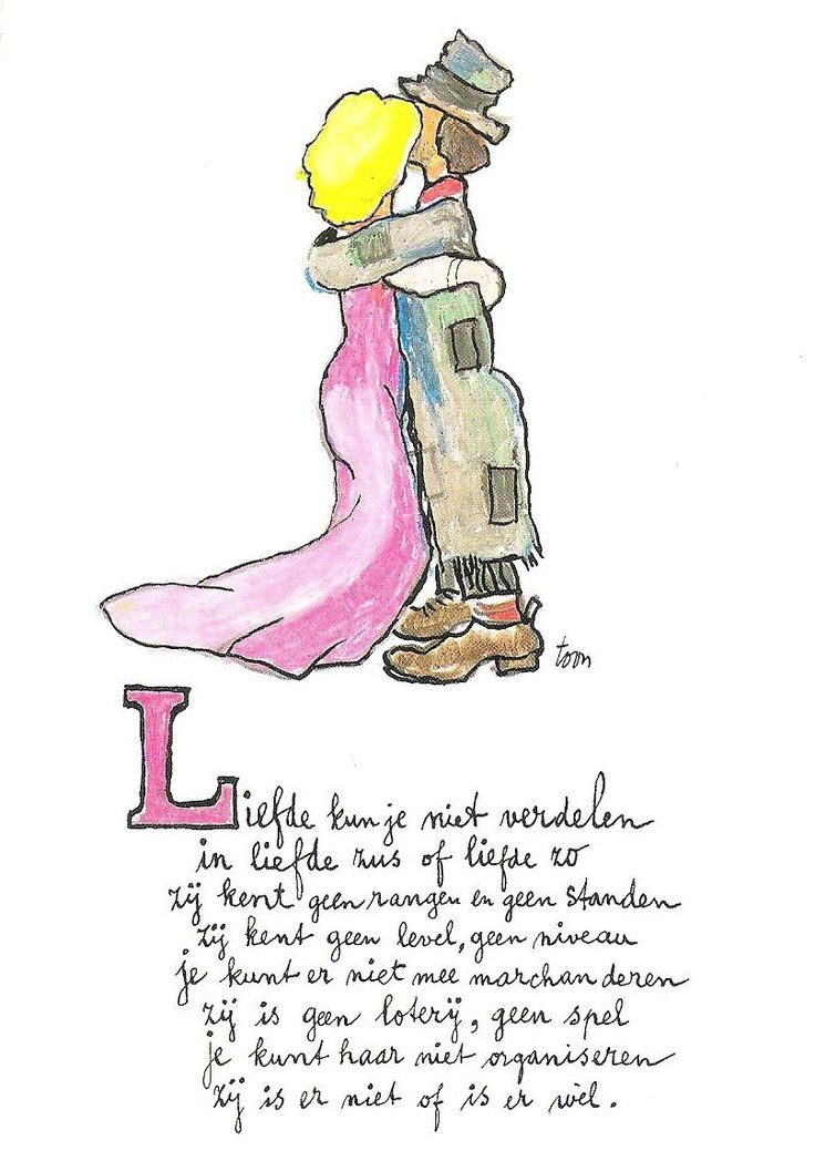 Citaten Vriendschap Toon Hermans : Franse citaten over geluk liefde en vriendschap als sleutel