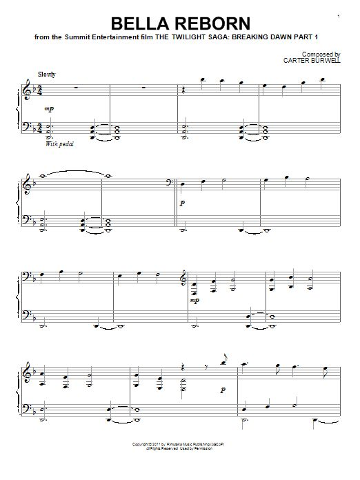 15 Best Piano Images On Pinterest Sheet Music Music Notes And