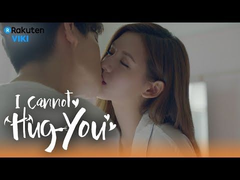 I Can't Hug You 2017 Chinese Drama Opening Theme OST(Based