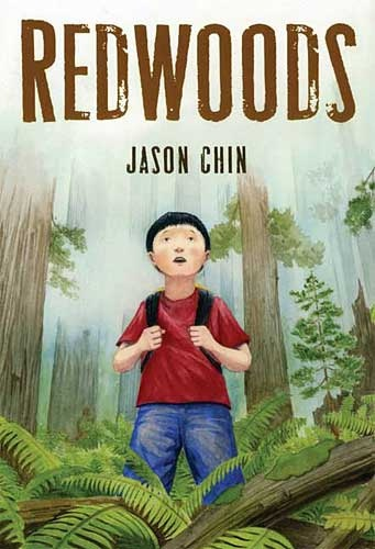 mentor texts - great nonfiction information - note taking - amazing illustrations and cool facts