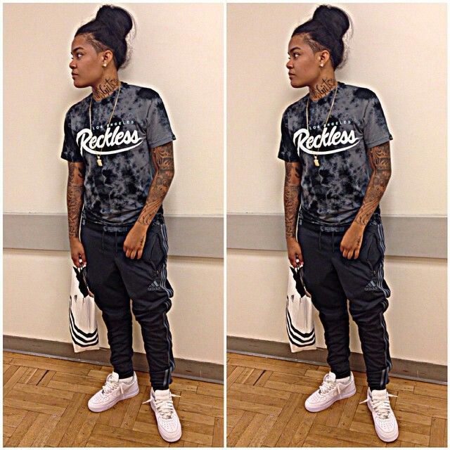 59 best Young M.A images on Pinterest | Tomboys, Studs and Fashion ...