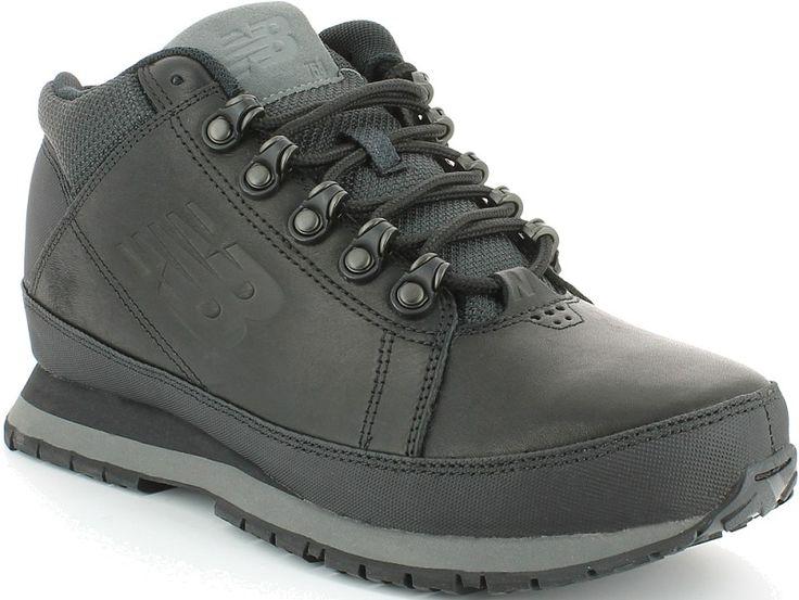 New Balance H754LLK férfilifestyle cipő