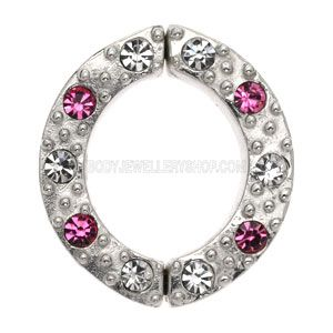 108 Best Jewelry Body Jewelry Images On Pinterest