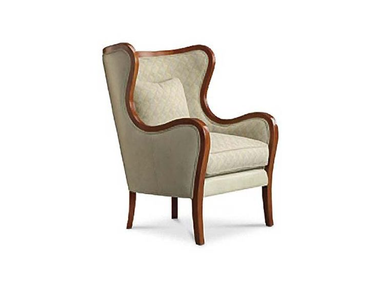 adair wing chair furniture