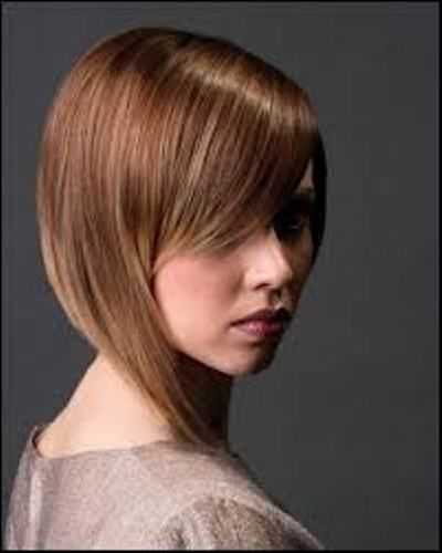 short-light-brown-hair-with-highlights.jpg (400×500)