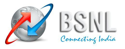 BSNL Recruitment  2017-18 | Last Date to Apply : 15/01/2018