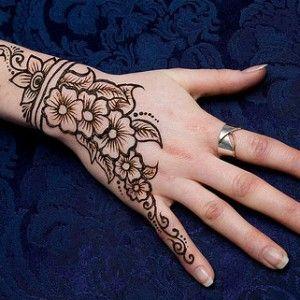 arabic mehndi designs, arabic mehndi designs for hands, beautiful mehndi designs, bridal mehndi designs, dulhan mehndi designs, easy mehndi designs, latest Mehndi Designs, mehndi design, mehndi design photos, mehndi designs, mehndi designs 2011, mehndi designs book, mehndi designs for hands, mehndi designs for kids, mehndi designs videos, pakistani mehndi designs, Simple Mehndi Designs ,easy mehndi designs for handsmehndi designs for kids,arabic mehndi designs for hands,bridal mehndi designs…