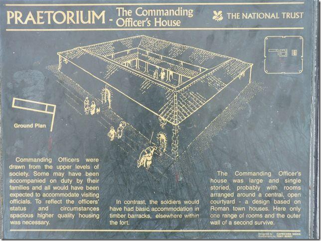 praetorium - Google zoeken | IOT | Pinterest | Search Viking Gods Family Tree