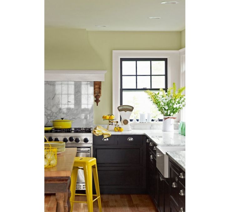 Dorian Green Counter Top Kitchens: 25+ Best Ideas About Black Marble Countertops On Pinterest