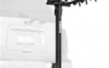 Hitching Post Pro - 50mm Receiver $315.00
