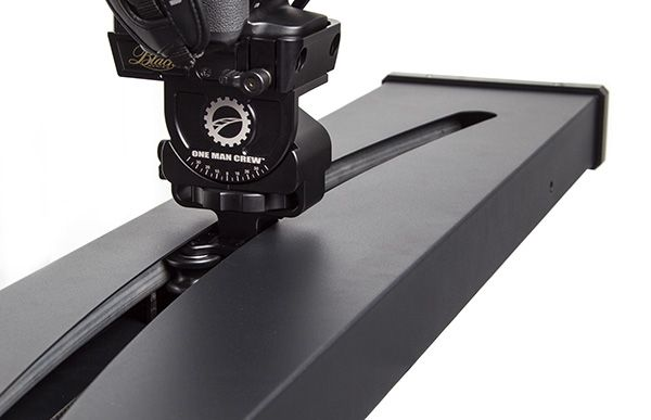Is Redrock Micro's One Man Crew parabolic slider the perfect interview tool? Matt Allard says Yes! - http://blog.planet5d.com/2014/09/is-redrock-micros-one-man-crew-parabolic-slider-the-perfect-interview-tool-matt-allard-says-yes/