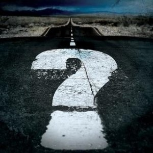Where will your road lead? Are you brave enough to find out...