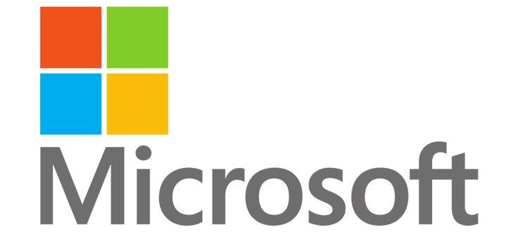 Microsoft iş ortaklığı