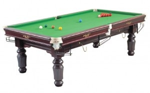 What Is The Difference between Billiard Table, Pool Table and Snooker Table #Standard_Pool_Table_Size #Pool_Table_Dimensions #Snooker_Table #pool_table_accessories #Pool_Table_Games