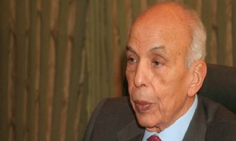 Ebrahim Nafae (Arabic: ابراهيم نافع‎) (12 January 1934 – 1 January 2018) was an Egyptian journalist. He was editor of the Egyptian newspaper Al-Ahram from 1979 to 2005 and chair of the General Union of Arab Journalists from 1996 to 2012. He died from #CANCER at the age of 83.