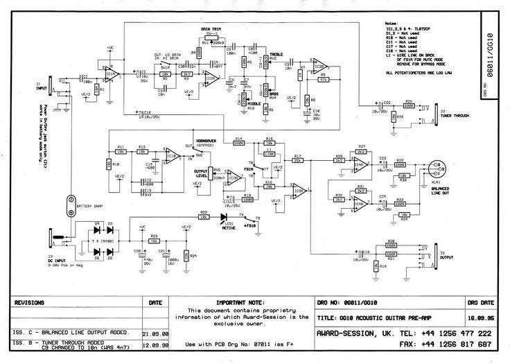 New Taylor Guitar Wiring Diagram  Diagram  Diagramsample