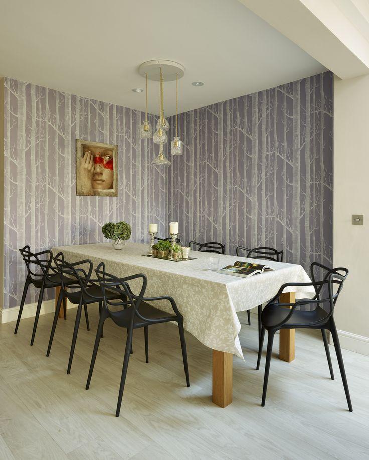 1000+ Ideas About Kitchen Seating Area On Pinterest