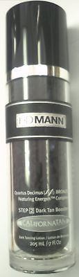 Tanning Lotion: California Tan Hd Mann Bronzer Tanning Bed Lotion For Men -> BUY IT NOW ONLY: $45 on eBay!