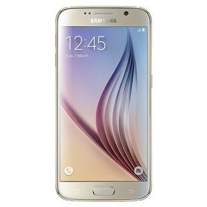 Samsung Galaxy S6 32GB - Puhelimet - Tele.fi