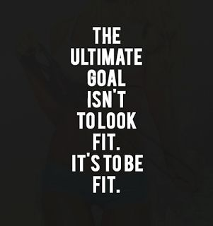 Texas Fit Chicks: Texas Fit Chicks Fitness Motivation
