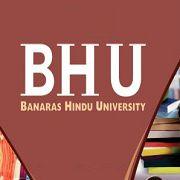 BHU Admission 2015