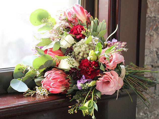 The Bouqs Company Fresh Flower Delivery for $35 - http://www.businesslegions.com/blog/2017/02/18/the-bouqs-company-fresh-flower-delivery-for-35/ - #Bouqs, #Business, #Company, #Deals, #Delivery, #Design, #Entrepreneur, #Flower, #Fresh, #Website