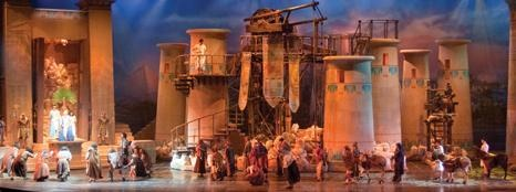 1000 Images About Theatrical Scenic Design Elements On