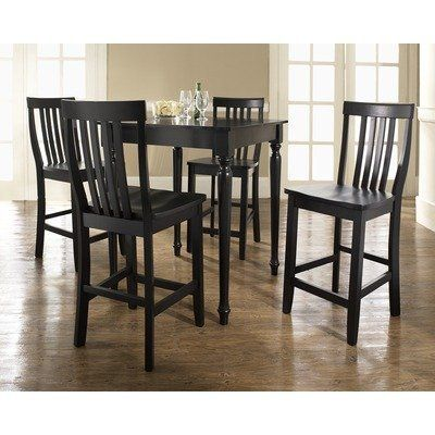 Wayfair Looking For Kitchen Tables And Four Chairs
