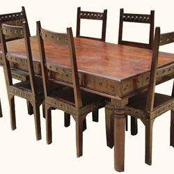 33 best medieval dining room images on pinterest | gothic