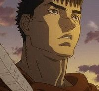 Crunchyroll - Berserk: The Golden Age Arc Movie 2: The Battle for Doldrey US Home Video Release Date Listed