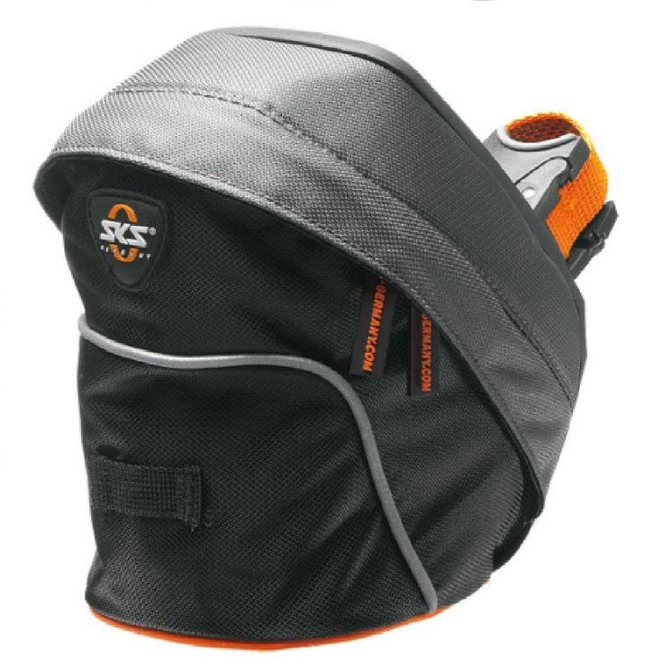 SKS Tour Saddle Bag XL