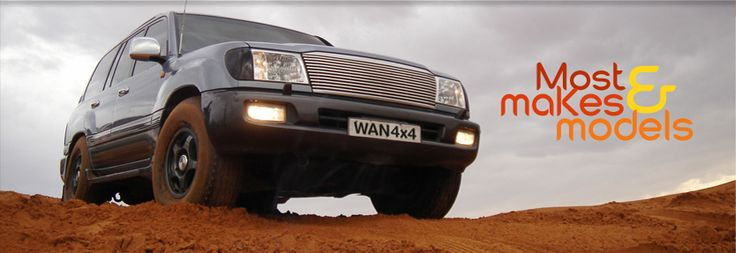 Not ever car lasts forever. When your car dies, consider having it scrapped. There are different kinds of wreckers, and 4x4 wreckers can take care of the widest variety of vehicles. They can pay you cash for your old vehicle, too.  http://www.wanneroo4x4wreckers.com.au