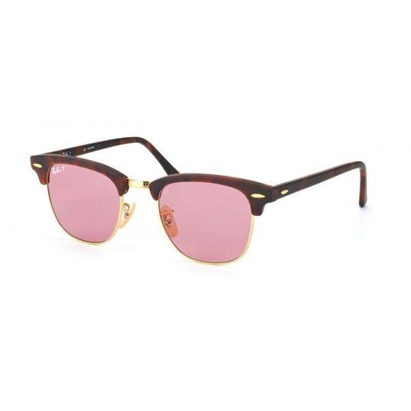 #RayBan è leader globale nel mercato degli occhiali di alta gamma e di gran lunga il marchio di occhiali più venduto al mondo...sul nostro sito troverai tanti altri modelli fatti per te: http://www.occhialisulweb.it/it/occhiali-da-sole-uomo/401-ray-ban.html